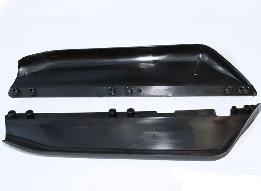 Kyosho Glühkerze Standard ähnlich O.S A5 NEU KIN®